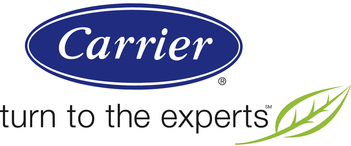 Enter To Win A Heating And Cooling System Carrier Turn