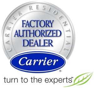 Minnesota Carrier Factory Authorized Dealer